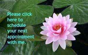 lotus scheduling tool