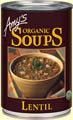 For ventil soup, you need this...